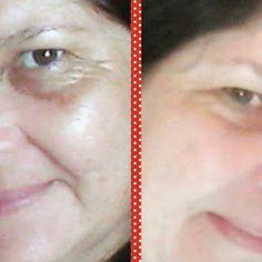 Blog  de Silvana Machado Oliveira do Salão Fio Maravilha: TONICO CLAREADOR NATURAL E FIRMADOR