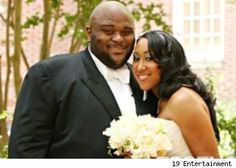 Idol Wedding: Ruben Studdard Marries Surata Zuri McCants at Canterbury United Methodist Churchin his hometown of Birmingham, Alabama. Studdard met McCants in October 2006, when he was signing CD's at a Wal-Mart in Atlanta. Captivated by her beauty, he followed her to the store's toy department and requested her phone number. Studdard had 20 groomsmen by his side, and their was no singing during the 30-minute ceremony - just an exchange of vows, prayers and music provided by a string…
