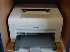 LASER PRINTER,TYPES OF PRINT Laser Printer, Inkjet Printer, Router Setting, Wireless Printer, Printer Driver, Types Of Printer, Connection, Samsung, Printers
