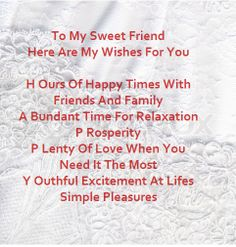 wishes for friends friend poems new year poem holiday wishes greeting cards