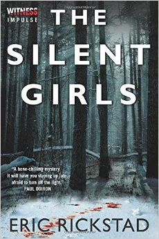 EXCELLENT book! If you like Gone Girl, Sharp Objects or Stephen King, read this!