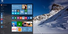 All the information you need including Windows 10 upgrade, update Windows and more. Get help upgrading to Windows 10 on your Dell computer and find information about Dell computers and devices tested with Windows 10 Microsoft Windows, Microsoft Office, Upgrade To Windows 10, Using Windows 10, College Survival, Survival Tips, Bane, Windows 10 Features, Windows 10 Operating System