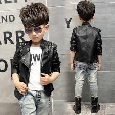 2b827cbf62a6f 11 melhores imagens de MODA INFANTIL MENINO em 2016 | Moda infantil ...