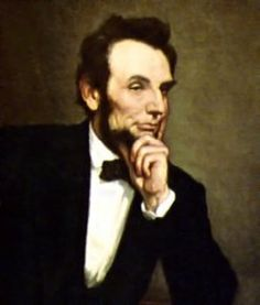 President Lincoln - Yahoo Image Search Results