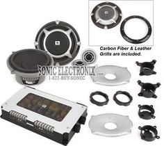 kenwood car stereo wiring diagram DIY Pinterest Cars