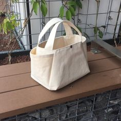 Fabric bags, Handmade bags and Diy bags Fabric bags, Handmade bags and Diy bags Fabric bags, Handmade bags and Diy bags Diy bags – handmadejewelry. My Bags, Purses And Bags, Bag Sewing, Bag Patterns To Sew, Cotton Bag, Casual Bags, Handmade Bags, Tote Bag, Japanese Bags