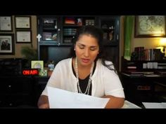 Obama and Cuba Communist Fiesta & more End-Time News - YouTube