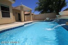 2623 W Camp River Road, Queen Creek, AZ 85142    http://www.realtyazcentral.com/explore_queen-creek-real-estate