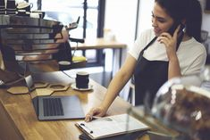 How 3 New Trends will Change the Way You Approach Franchising - Small Business Trends Small Business Trends, Starting A Business, Business Tips, Business Opportunities, Restaurant Delivery, Business Operations, Franchise Business, Marketing Plan, Open Up