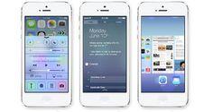 Νέα έκδοση του iOS 7 beta 4 - imonline  http://www.imonline.gr/a/nea-ekdosi-tou-ios-7-beta-4-422.html