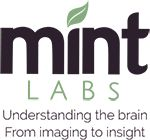 mint-LABS. Understanding the brain From imaging to insight