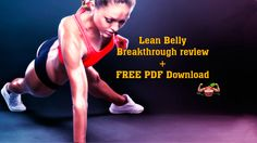 Lose Your Stubborn Body Fat Through The Lean Belly Breakthrough Weight Loss System https://www.loseweightngainmuscle.xyz/lose-your-stubborn-body-fat-through-the-lean-belly-breakthrough-weight-loss-system/ #leanbellybreakthrough #fitness #diets