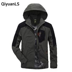 New Arrival Winter Basic <b>Jacket Men Cotton</b> Padded <b>Jacket Mens</b> ...