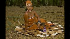 @@% +27763069612 Top woman spell caster Dr mama Fatumah oman dubai