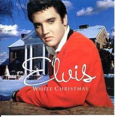 Elvis Presley Christmas Album. It's not christmas until we play elvis christmas songs!!