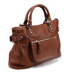 Известный дизайнер бренда женщины вестник мешки кожаные сумки способа высокого качества sac главная femme de marque