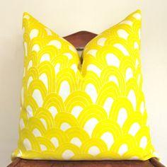Yellow + Trina Turk