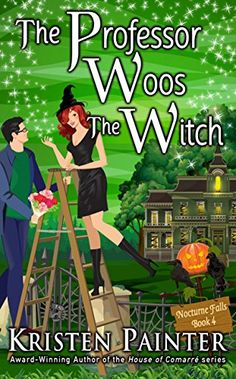 The Professor Woos The Witch (Nocturne Falls Book 4) by Kristen Painter http://www.amazon.com/dp/B016E4ASMU/ref=cm_sw_r_pi_dp_vjQTwb039951M