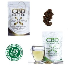 73 Best CBD Infused Products images in 2018 | Cannabis, Pain relief