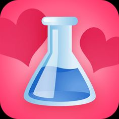 OkCupid: Online Dating App Free Dating Sites, Online Dating, Quit Drinking Alcohol, Apple Apps, Love Valentines, Meeting New People, Breakup, Alcoholic Drinks, Roommate