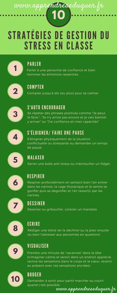 Social Anxiety Tips To Help Cope Anxiety Tips, Social Anxiety, Stress Management Strategies, Natural Asthma Remedies, Asthma Symptoms, Burn Out, Free Infographic, Wellness Tips, Socialism