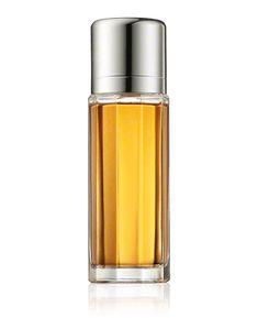 f03fb72456 Calvin Klein Escape Eau de Parfum Spray Der Damenduft Endless Euphoria von  Calvin Klein ist eine