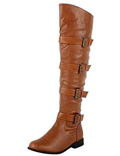 cee54ac1f7dc 31 Best Boots images