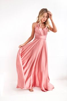 9999 Best NEW ARRIVALS   Xenia Boutique images in 2020   New