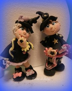 cute cake toppers