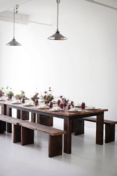 i.pinimg.com 736x 5e 6b f4 5e6bf48bb457f5ad28cd31ebe14974ab--farm-tables-wooden-tables.jpg