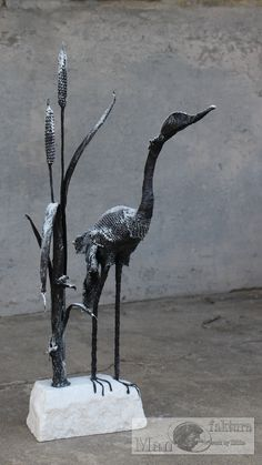 'Early winter' by Ildiko