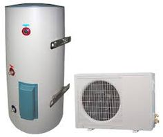 There are different types of heating systems products and uses so for this just go through this article.