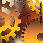 Management im digitalen Zeitalter » Der Bank-Blog