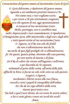 Il coraggio di guardare il cielo: Domenica 23 novembre, festività di Cristo Re, ulti...