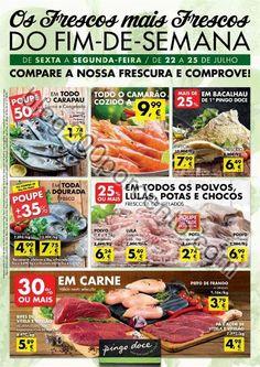 Antevisão Folheto PINGO DOCE Fim de semana promoções de 22 a 25 julho - http://parapoupar.com/antevisao-folheto-pingo-doce-fim-de-semana-promocoes-de-22-a-25-julho/