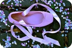 Resultado de imagem para sapatilha de ballet melissa