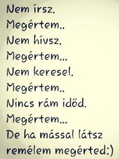 Persze :D Meant To Be Quotes, Self Esteem, True Quotes, Picture Quotes, Quotations, Funny Jokes, Poems, Funny Pictures, Love You