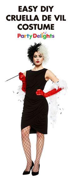 8 Best Black Dress Halloween Ideas Images Halloween Makeup