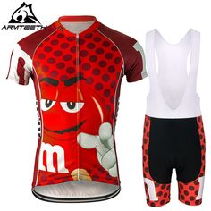 721a302a5 Armteeth Brand Mens Bicycle Wear MTB Cycling Clothing cycling sets Bike MMS Cycle  shirt Summer Male