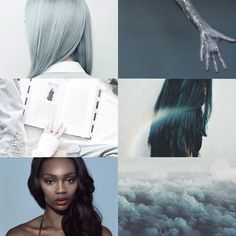 """Harry Potter Aesthetic: Ravenclaw House  """"There's nothing wrong with a little chaos, right? We can't just be known as the stuck up witches and wizards of Hogwarts. There has to be something more than that."""""""