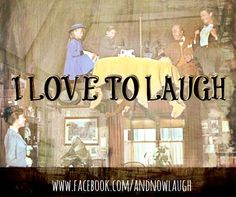 Love to laugh Mary Poppins lyric Laughter My favorite part of the movie! Mary Poppins Lyrics, Mary Poppins Quotes, Mary Poppins Movie, Laugh A Lot, I Love To Laugh, Disney Movie Quotes, Disney Movies, Mr Banks Mary Poppins, Best Quotes