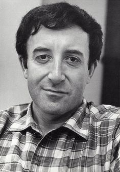 Image PETER SELLERS (1925 - 1980)