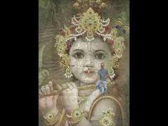Krishna Das-All One_Full Album