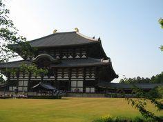 Kasuga Taisha Shrine, Nara Japan
