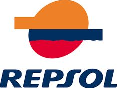 Image result for repsol logo old
