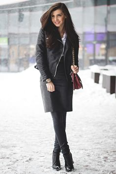 WIW Hot Look today is @Larisa Costea . WOW or no?  #wiwfb #wiwtrends #wowme #wiwaddict #hotlook