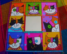 Espejito by rebeca maltos, via Flickr