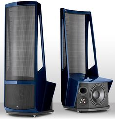 High End Audio Equipment For Sale Pro Audio Speakers, Horn Speakers, Tower Speakers, High End Speakers, Diy Speakers, High End Audio, Hifi Audio, Audiophile Speakers, Speaker Amplifier