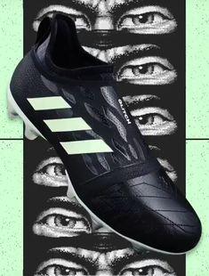 timeless design f78d8 c97f9 Adidas Glitch Nigth Vision