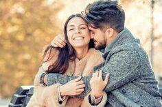 Trouvé un gentleman : Malheureusement, la galanterie semble être démodée. Les bonnes manières et la courtoisie disparaissent. Le gentleman est une espèce